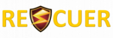 RESCUER Logo